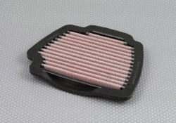 DNA AIR FILTER YAMAHA T 135 2006-11