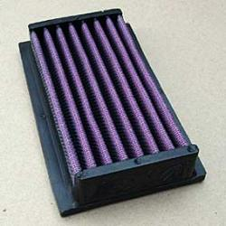 DNA AIR FILTER YAMAHA XTZ 660 TENERE 1993-98
