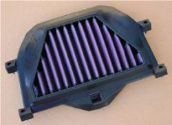 DNA AIR FILTER YAMAHA R6 2006-07