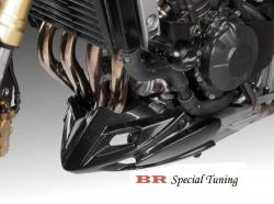 PUIG Belly Pan HONDA CB600 Hornet 2007-16