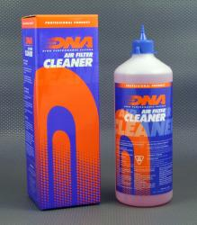 DNA PROFESSIONAL AIR FILTER CLEANING FLUID 1100ml