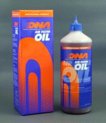 DNA PROFESSIONAL AIR FILTER OIL 1100ml