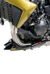 PUIG Belly Pan HONDA CB1000R 2008-16