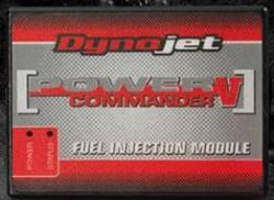 Power Commander V Harley Davidson Dyna 2010-11