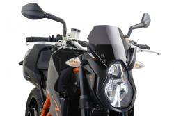 PUIG New Generation Screen KTM 990 Superduke 2007-13