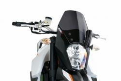 PUIG New Generation Screen KTM 990 Supermoto/R 2008-13