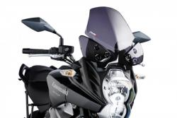 PUIG New Generation Screen Kawasaki Versys 650 2010-14