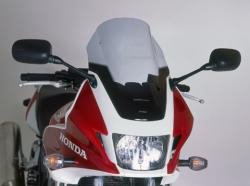 PUIG Touring Screen HONDA CB 1300S 2005-13