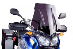 PUIG Touring Screen Yamaha XT1200Z 2010-14