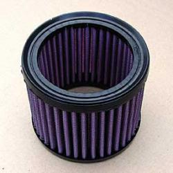 DNA AIR FILTER MOTO GUZZI BREVA 1100 2005-08