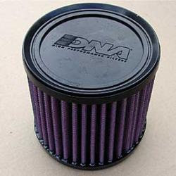 DNA AIR FILTER APRILIA SL1000 FALCO 2000-04