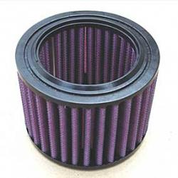 DNA AIR FILTER APRILIA PEGASO 650 1997-04