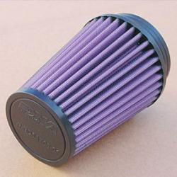 DNA AIR FILTER BOMBARDIER DS 650X 2000-06
