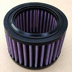 DNA AIR FILTER BMW R1200 CL 2003-05