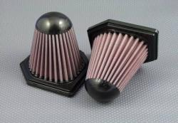 DNA AIR FILTERS BMW K1200 S 2005-08
