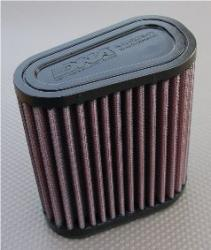 DNA AIR FILTER HONDA CBF 1000 2006-10