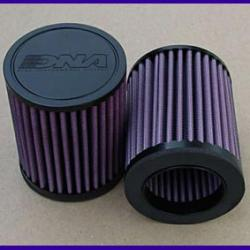 DNA AIR FILTERS HONDA CBR 1000 RR 2004-05