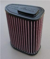 DNA AIR FILTER HONDA CB 1000 SF 1992-97