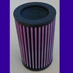 DNA PERFORMANCE AIR FILTER - HONDA CB 1300 2004-12
