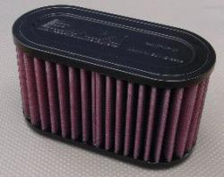 DNA AIR FILTER HONDA ST 1300 2002-13