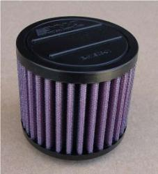 DNA AIR FILTER HONDA APE 50/100 2002-07