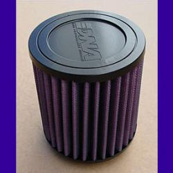 DNA AIR FILTER HONDA TRX 300 1993-05