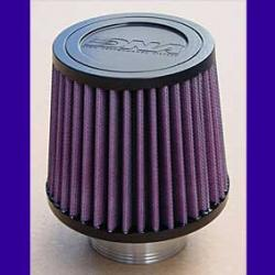 DNA AIR FILTER HONDA TRX 400 EX 1999-05
