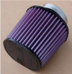 DNA AIR FILTER HONDA TRX 450 2006-08
