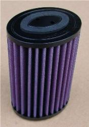 DNA AIR FILTER HONDA CB 400 SF V-TEC 1998-06