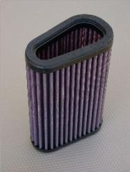 DNA AIR FILTER HONDA CB600 Hornet 2007-13