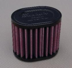DNA AIR FILTER HONDA NT 700 DEAUVILLE 2006-11
