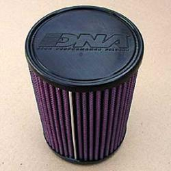 DNA AIR FILTER HONDA CBF 500 2004-08
