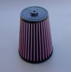 DNA AIR FILTER KAWASAKI KFX 450 R 2008-10
