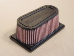 DNA AIR FILTER KTM 690cc SMC/ENDURO/R 2008-09