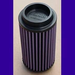 DNA AIR FILTER POLARIS SPORTSMAN 500 EFI TOURING 2008