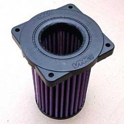 DNA AIR FILTER SUZUKI GSX 1400 2001-07