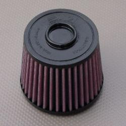 DNA AIR FILTER SUZUKI LTR 450  QUADRACER 2006-08