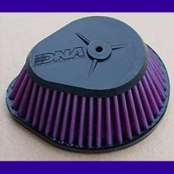 DNA AIR FILTER TM SMM 250