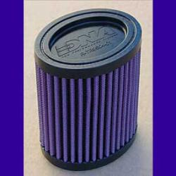 DNA AIR FILTER TRIUMPH Speedmaster 800 2003-05