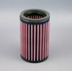 DNA PERFORMANCE AIR FILTER YAMAHA XJR 1300 2007-15