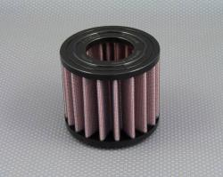 DNA AIR FILTER YAMAHA Majesty 125 150 180 1998-2006