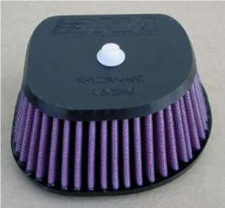 DNA AIR FILTER (RACING) YAMAHA WR 450F 2003-10