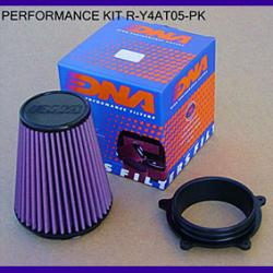 DNA PERFORMANCE KIT YAMAHA YFZ 450 2004-05