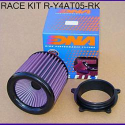 DNA RACE KIT YAMAHA YFZ 450 2004-05