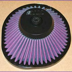 DNA AIR FILTER YAMAHA WR 426F 2001-02