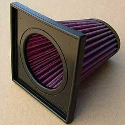 DNA AIR FILTER YAMAHA T-MAX 500 2004-07