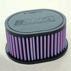 DNA AIR FILTER YAMAHA FZS 600 FAZER 1998-03