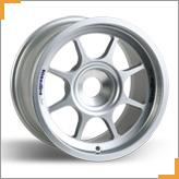 Speedline Wheel 2148 10.0x13 Formula Alloy