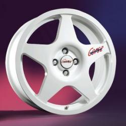 Speedline Wheel 2110 7x16