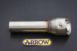 Arrow db killer for GP2 silencer - HONDA CB650F / CBR650F 2014-17